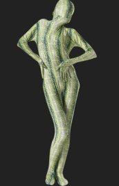 Cheap Pattern Zentai Suits | Zentai-Zentai.com |Snake Zentai